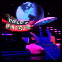 Sir Quilt - Disco Sliders