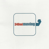 340ml - Moving
