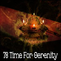 Classical Study Music - 78 Time for Serenity