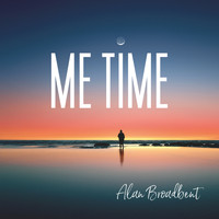 Alan Broadbent - Me Time
