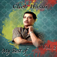 Cheb Hasni - My best of, vol. 2
