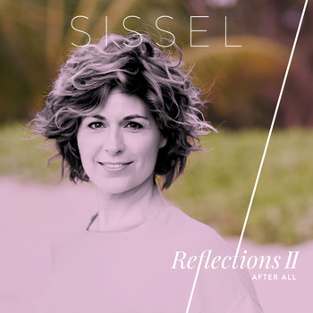 Sissel - After All