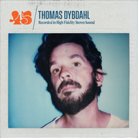 Thomas Dybdahl - 45 (Explicit)