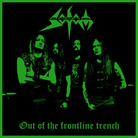 Sodom - Out of the Frontline Trench (Explicit)