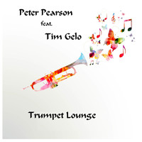 Peter Pearson - Trumpet Lounge