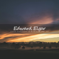 Edward Elgar - Cello Concerto, Op. 85