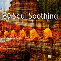 Yoga - 69 Soul Soothing