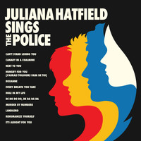 Juliana Hatfield - Next to You
