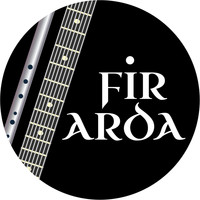 Fir Arda - Greenhouse Sessions