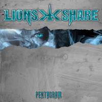 Lion's Share - Pentagram