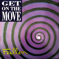 Fallon - Get on the Move