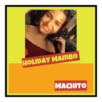Machito - Holiday Mambo