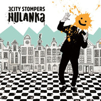3City Stompers - Hulanka