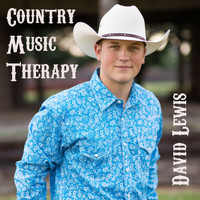 David Lewis - Country Music Therapy