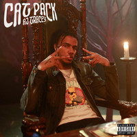 AJ Tracey - Cat Pack (Explicit)