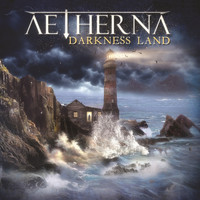 Aetherna - Darkness Land