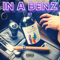Ary - In A Benz (Explicit)