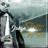 Jahzo feat. Swazi K - Dutty Wine