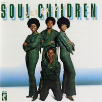 The Soul Children - Chronicle