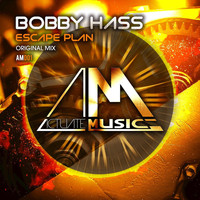 Bobby Hass - Escape Plan