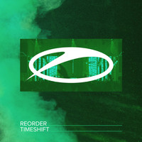 ReOrder - Timeshift