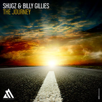 Shugz & Billy Gillies - The Journey