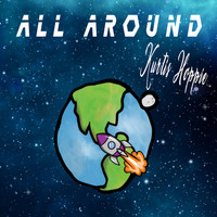 Kurtis Hoppie - All Around