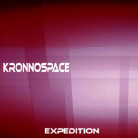 Kronnospace - Expedition