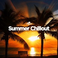Various Artists - Summer Chillout