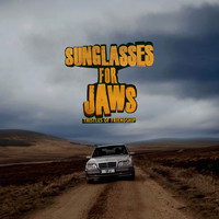 Sunglasses For Jaws - Thistles of Friendship