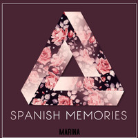 Marina - Spanish Memories