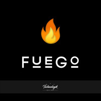 WEEDMACKER - Fuego (Explicit)