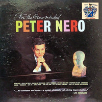 Peter Nero - For the Nero-Minded