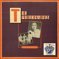 The Prisonaires - Five Beats Behind Bars
