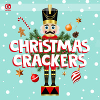 Various Artists / - Christmas Crackers