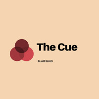 Blair Ghio - The Cue