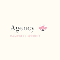 Campbell Wright - Agency