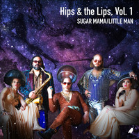Johnny Showcase - Hips & the Lips, Vol. 1