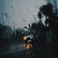 Tranquil Music Sound of Nature, Rainy Sounds, Chillout Lounge - October 2019 - Calm and Steady Rain for Deep Sleep