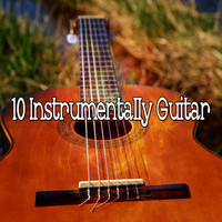 Instrumental - 10 Instrumentally Guitar