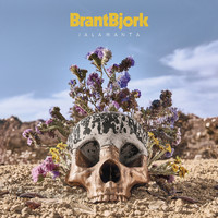 Brant Bjork - Jalamanta (Remixed and Remastered [Explicit])