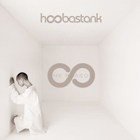 Hoobastank - The Reason (Acoustic) / Right Before Your Eyes