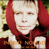 Ingrid Nomad - WE ARE ONE