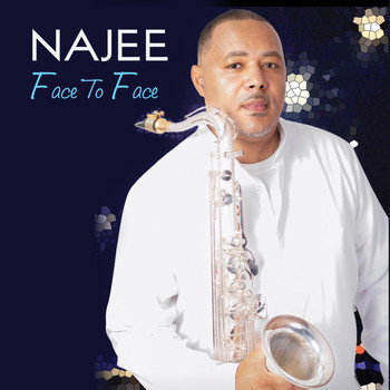 Najee - Face To Face