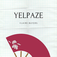 Claire Buyers - Yelpaze