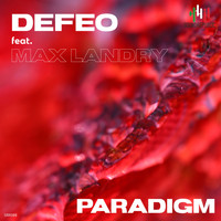 DEFEO - Paradigm
