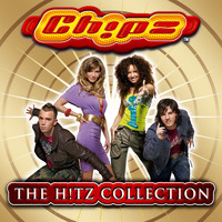 Chipz - The H!tz Collection