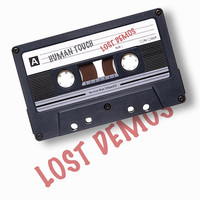 Human Touch - Lost Demos