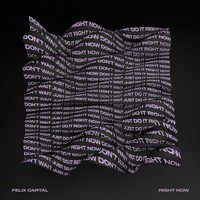 Felix Cartal - Right Now