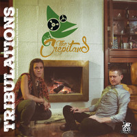 The Crepitans - Tribulations